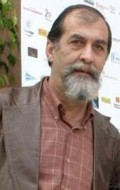 Actor, Director, Writer Ramon Barea - filmography and biography.
