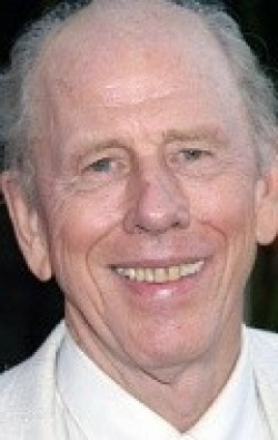 Actor, Writer, Producer Rance Howard - filmography and biography.