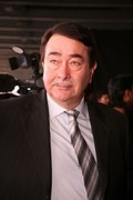 Actor, Producer, Director Randhir Kapoor - filmography and biography.