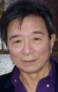 Randall Duk Kim movies and biography.