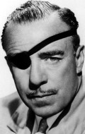 Actor, Director, Writer, Producer, Operator, Editor Raoul Walsh - filmography and biography.