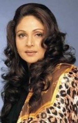 Actress Rati Agnihotri - filmography and biography.