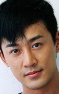 Actor Raymond Lam - filmography and biography.