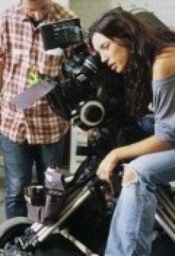 Director, Producer, Operator Reed Morano - filmography and biography.