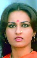 Actress Reena Roy - filmography and biography.