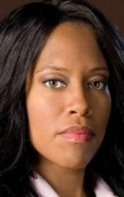 Regina King movies and biography.