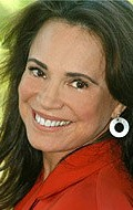 Actress, Director, Producer Regina Duarte - filmography and biography.