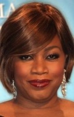Regina Taylor movies and biography.
