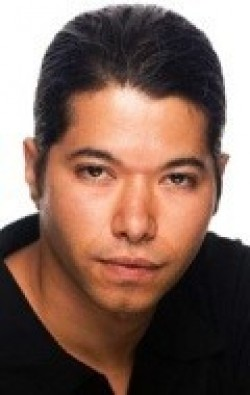 Actor Renoly Santiago - filmography and biography.