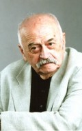 Director, Actor, Writer, Producer Rezo Chkheidze - filmography and biography.