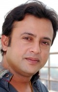 Actor Riaz - filmography and biography.