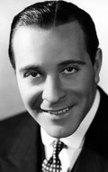 Actor, Director Ricardo Cortez - filmography and biography.