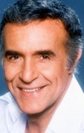 Actor, Director Ricardo Montalban - filmography and biography.