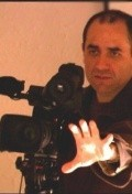 Director, Writer, Editor, Actor, Operator, Producer Ricardo Islas - filmography and biography.