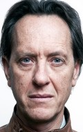 Actor, Director, Writer Richard E. Grant - filmography and biography.