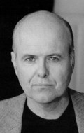 Actor Richard Fitzpatrick - filmography and biography.