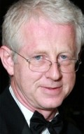 Writer, Producer, Director, Actor Richard Curtis - filmography and biography.