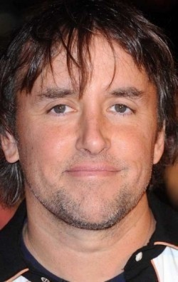 Actor, Director, Writer, Producer, Operator, Editor Richard Linklater - filmography and biography.