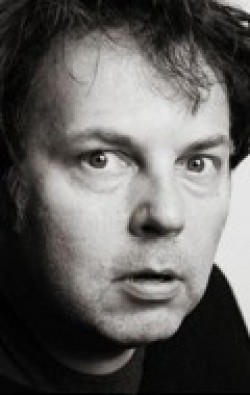 Rich Fulcher movies and biography.