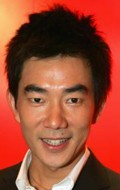 Actor Richie Ren - filmography and biography.