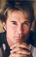 Actor, Producer Richard Norton - filmography and biography.
