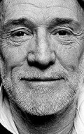 Actor, Director, Writer, Producer Richard Harris - filmography and biography.