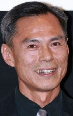 Actor, Director, Writer, Producer Ringo Lam - filmography and biography.