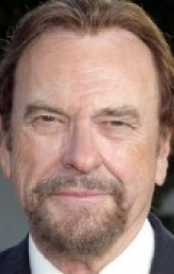 Actor, Director, Producer Rip Torn - filmography and biography.