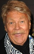Actor Rip Taylor - filmography and biography.