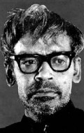 Writer, Director, Actor, Producer, Composer Ritwik Ghatak - filmography and biography.