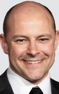 Rob Corddry movies and biography.