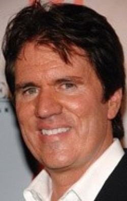 Director, Producer Rob Marshall - filmography and biography.