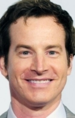 Actor, Writer, Producer Rob Huebel - filmography and biography.