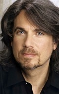 Actor, Director, Writer, Producer, Composer Robby Benson - filmography and biography.