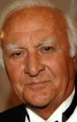 Actor, Director Robert Loggia - filmography and biography.