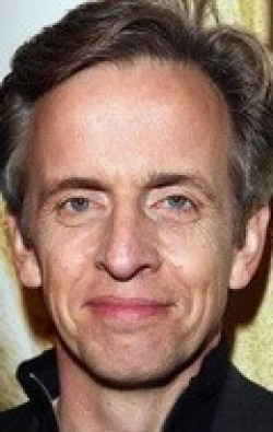 Actor, Writer, Producer, Composer Robert Joy - filmography and biography.