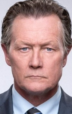 Robert Patrick movies and biography.
