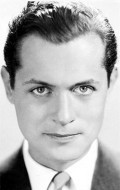 Actor, Director, Producer Robert Montgomery - filmography and biography.