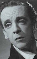 Actor, Director Robert Helpmann - filmography and biography.