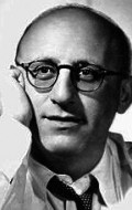 Director, Writer, Producer, Actor, Editor Robert Siodmak - filmography and biography.