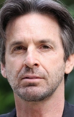 Actor, Director, Producer, Composer Robert Carradine - filmography and biography.