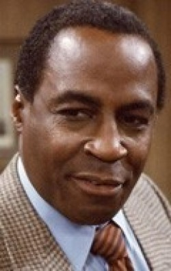 Robert Guillaume movies and biography.