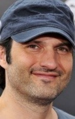 Robert Rodriguez movies and biography.