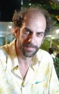Actor, Director, Producer, Composer Roberto Bomtempo - filmography and biography.