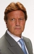Actor Roberto Vander - filmography and biography.