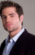Actor Roberto Manrique - filmography and biography.
