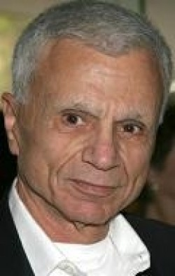 Actor, Writer, Producer Robert Blake - filmography and biography.