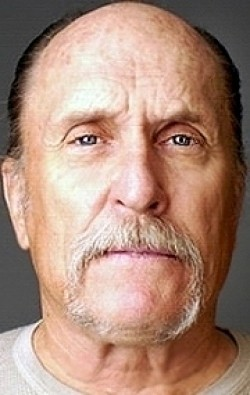 Actor, Director, Writer, Producer Robert Duvall - filmography and biography.
