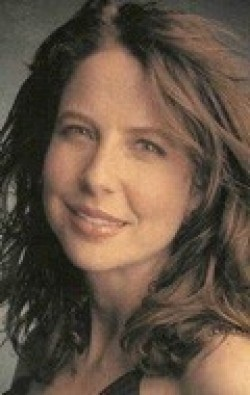 Actress Robin Weigert - filmography and biography.
