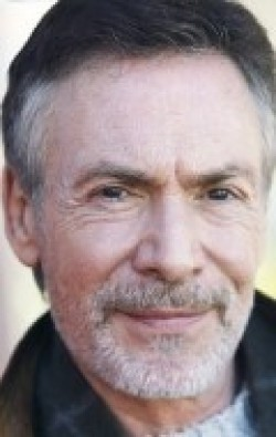 Robin Sachs movies and biography.